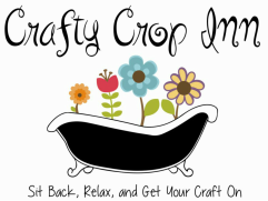 Crafty Crop Inn - Deerfield, Michigan - Scrapbooking and Quilting Retreat